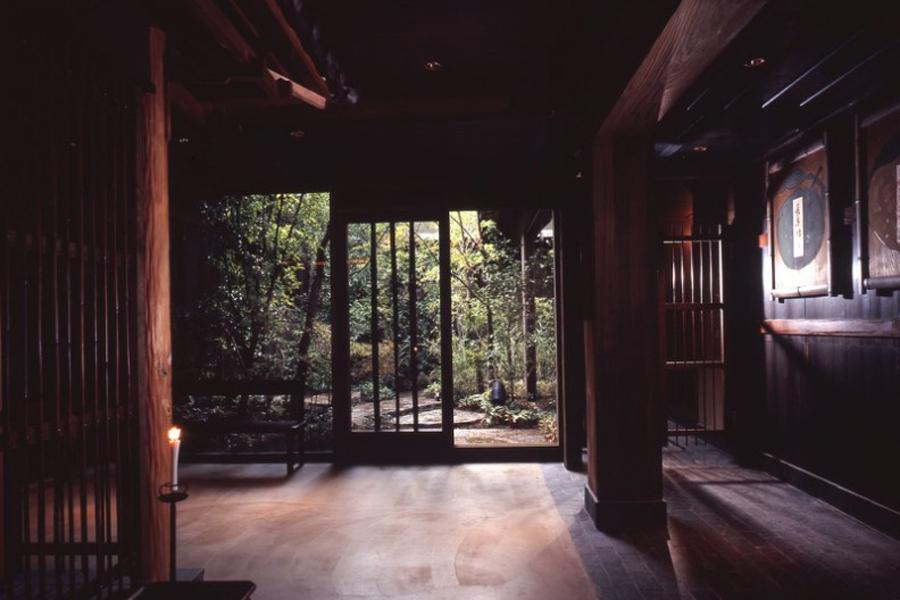 yuzuya_07