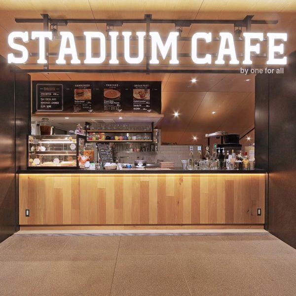 stadium_corage_01